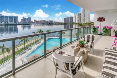 3300 NE 188th St UNIT 317, Miami, FL 33180 - #: A10352768