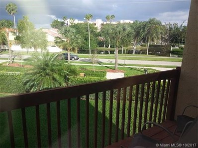 463 SE 11th Ter UNIT 463, Dania Beach, FL 33004 - MLS#: A10352799