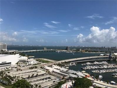 Miami, FL 33132