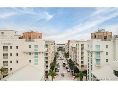 7270 SW 88th St UNIT B207, Miami, FL 33156 - MLS#: A10353106