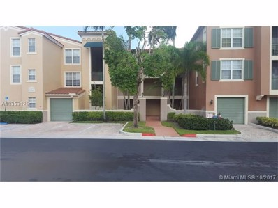 11760 NW St. Andrews Pl UNIT 102, Wellington, FL 33414 - MLS#: A10353129