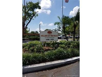 13120 SW 92nd Ave UNIT B-PH22, Miami, FL 33176 - MLS#: A10353747