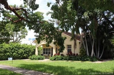 913 SE 7th St, Fort Lauderdale, FL 33301 - MLS#: A10353939
