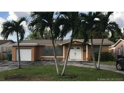 Miramar, FL 33023