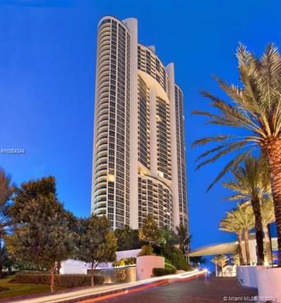 18201 Collins Ave UNIT 603, Sunny Isles Beach, FL 33160 - MLS#: A10354344
