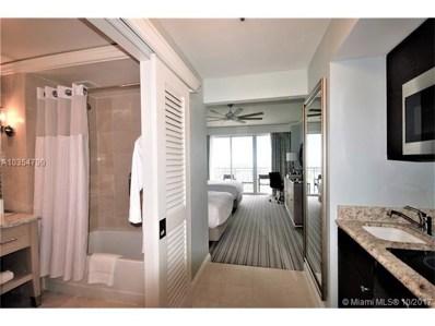 455 Grand Bay Dr UNIT 1219, Key Biscayne, FL 33149 - MLS#: A10354790
