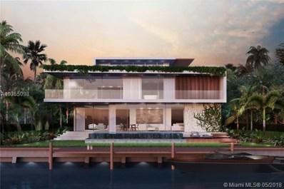217 E Rivo Alto Dr, Miami Beach, FL 33139 - MLS#: A10355098