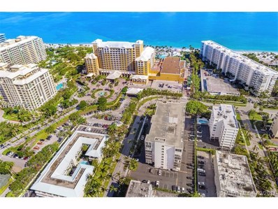 550 Ocean Dr UNIT 8G, Key Biscayne, FL 33149 - MLS#: A10355496
