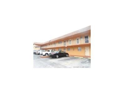 19255 NE 2nd Ave UNIT 2222, Miami, FL 33179 - MLS#: A10355535