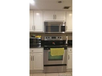 7041 Environ Blvd UNIT 425, Lauderhill, FL 33319 - MLS#: A10356144