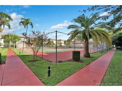 253 S Cypress UNIT 205, Pompano Beach, FL 33060 - MLS#: A10356560