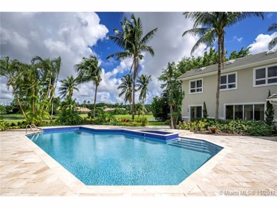18168 Daybreak Dr, Boca Raton, FL 33496 - MLS#: A10356823
