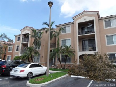 7940 N Nob Hill Rd UNIT 103, Tamarac, FL 33321 - MLS#: A10356964