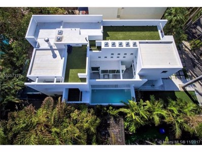 3529 W Fairview St, Miami, FL 33133 - MLS#: A10357337