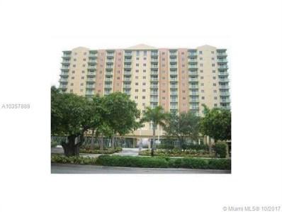 3500 Coral Way UNIT PH212, Miami, FL 33145 - MLS#: A10357889