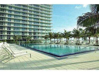 79 SW 12 Street UNIT LPH3811>, Miami, FL 33130 - MLS#: A10358045