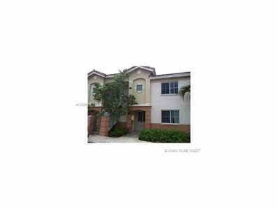 3486 Briar Bay Blvd UNIT 205, West Palm Beach, FL 33411 - #: A10358156