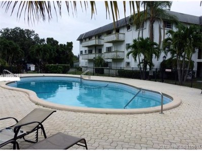 15225 NE 6th Ave UNIT B212, Miami, FL 33162 - MLS#: A10359018