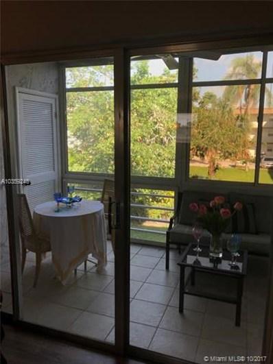 Palm Springs, FL 33461