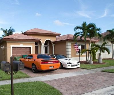 1251 NE 42nd Ave, Homestead, FL 33033 - MLS#: A10359302