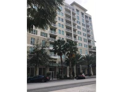 480 Hibiscus UNIT 305, West Palm Beach, FL 33410 - MLS#: A10359574