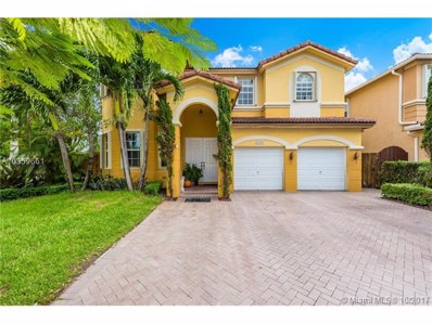8579 NW 110th Ave, Doral, FL 33178 - MLS#: A10359661