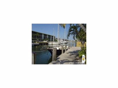 645 NE 77th St UNIT 3, Miami, FL 33138 - MLS#: A10359712