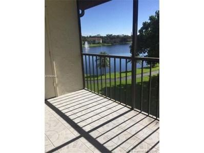 4988 Sable Pine Cir UNIT B2, West Palm Beach, FL 33417 - MLS#: A10360040