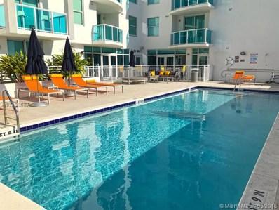 1723 SW 2nd Ave UNIT 704, Miami, FL 33129 - MLS#: A10360087