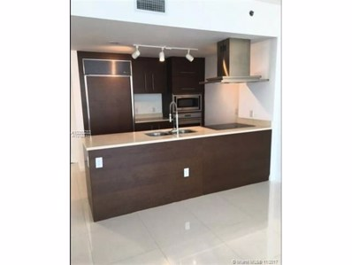485 Brickell Ave UNIT 1703, Miami, FL 33131 - MLS#: A10360283