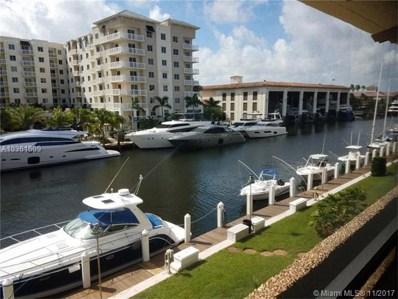 1700 SE 15th St UNIT 305, Fort Lauderdale, FL 33316 - MLS#: A10361609