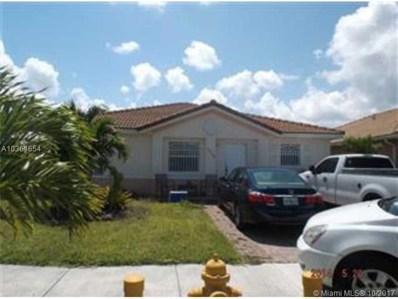23118 SW 108th Ct, Miami, FL 33170 - MLS#: A10361654