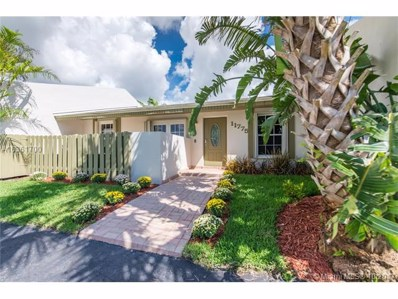 11775 SW 122nd Pl, Miami, FL 33186 - MLS#: A10361700