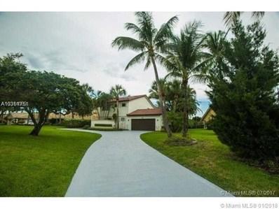 2495 Lob Lolly Ln, Deerfield Beach, FL 33442 - MLS#: A10361751
