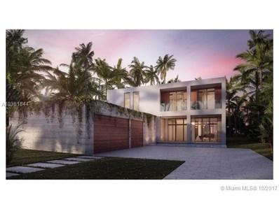 16612 S Botaniko Drive, Weston, FL 33326 - MLS#: A10361844