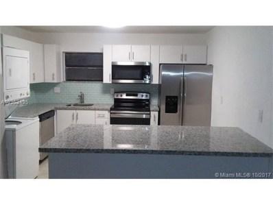 13850 SW 62nd St UNIT 301, Miami, FL 33183 - MLS#: A10362135