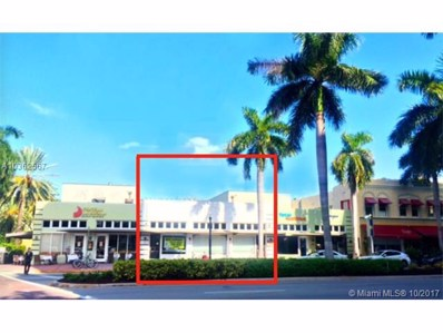 431 Washington Ave, Miami Beach, FL 33139 - MLS#: A10362567