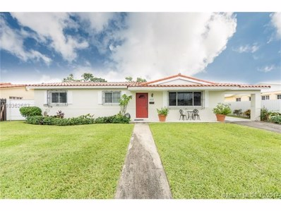 3010 SW 93 Ct, Miami, FL 33165 - MLS#: A10362683