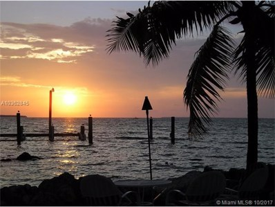 87770 Overseas Hwy, Other City - Keys\/Islands\/Car>, FL 33036 - MLS#: A10362845