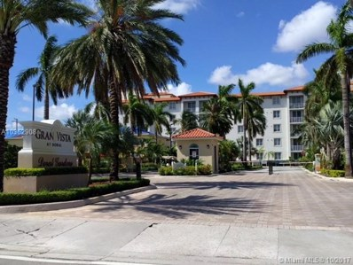 4660 NW 79 Av UNIT 1D, Doral, FL 33166 - MLS#: A10362908