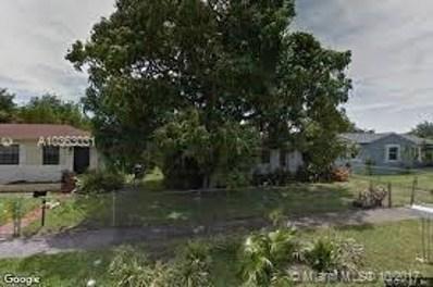 2910 NW 51 St., Miami, FL 33142 - MLS#: A10363031