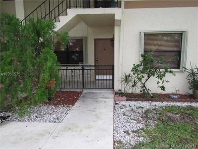 Miami, FL 33183