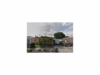 1030 State St, West Palm Beach, FL 33407 - MLS#: A10364109