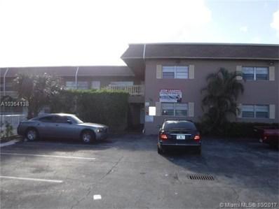 241 SE 9th Ave UNIT 209, Pompano Beach, FL 33060 - MLS#: A10364138