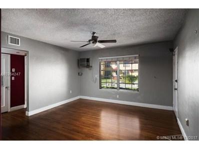 605 SW 11th St UNIT 5E, Miami, FL 33129 - MLS#: A10364247