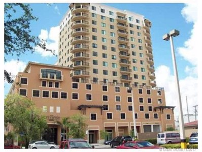 4242 NW 2 St UNIT 1508, Miami, FL 33126 - MLS#: A10364497