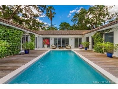 3200 Ah We Wa St, Miami, FL 33133 - MLS#: A10364572