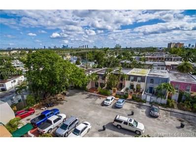 13511 NE 21st Ct, Miami, FL 33181 - MLS#: A10364581
