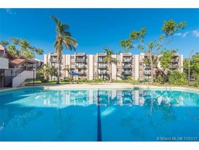 3611 SW 117th Ave UNIT 10-410, Miami, FL 33175 - MLS#: A10364598