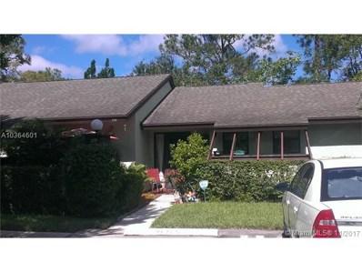 250 Brandywine Ct, Royal Palm Beach, FL 33411 - MLS#: A10364601
